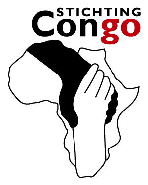 Stichting Congo